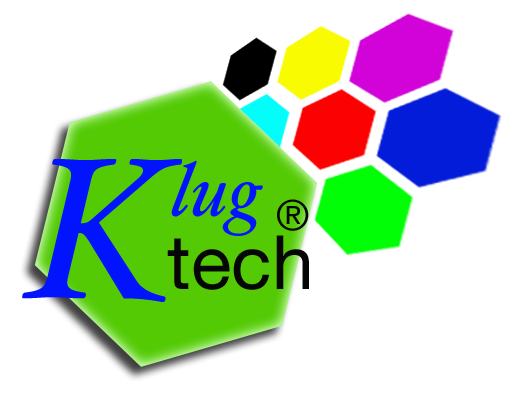 KlugTech - Smart Technology for Life